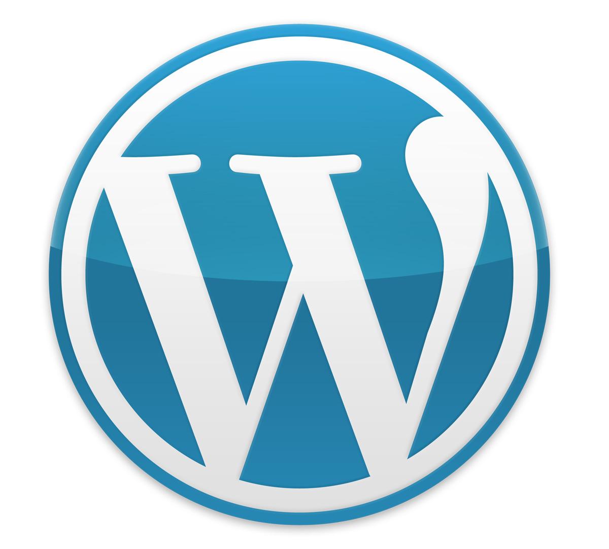 Разработка сайтов на WordPress